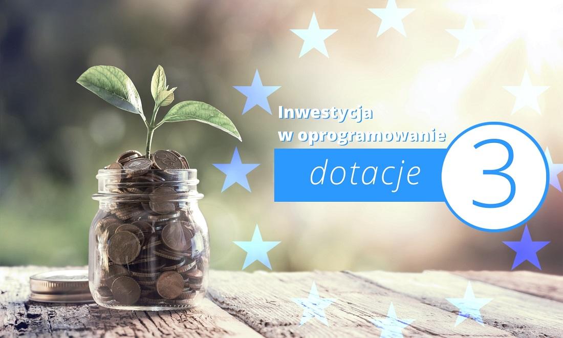 jak_sfinansowac_zakup_sysytemu_erp_dotacje_IMG