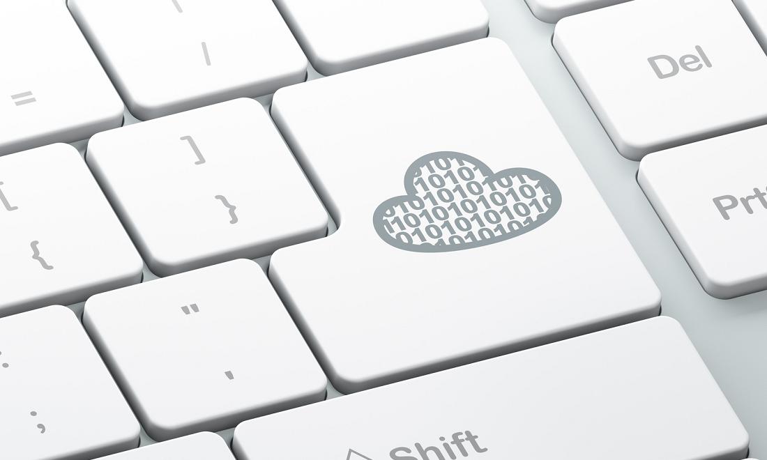 rozwiązania chmurowe w sektorze MŚP