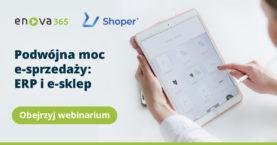 webinarium-e-sprzdaz-2019