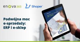 e-book-ERP-sklep-internetowy