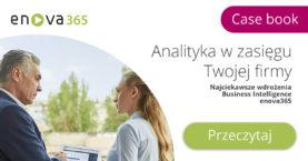 bezpłatna publikacja - wdrożenia narzędzi do analityki biznesowej