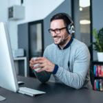 Jaka platforma do konferencji online?