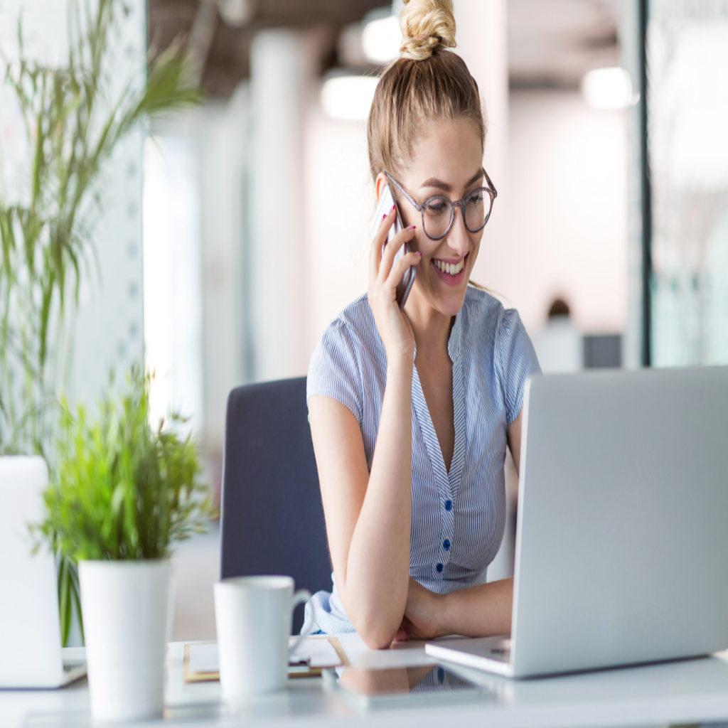 Usprawnij obieg informacji kadrowych w firmie