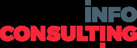 logo InfoConsulting
