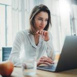 VAT ecommerce w Twojej firmie e-book