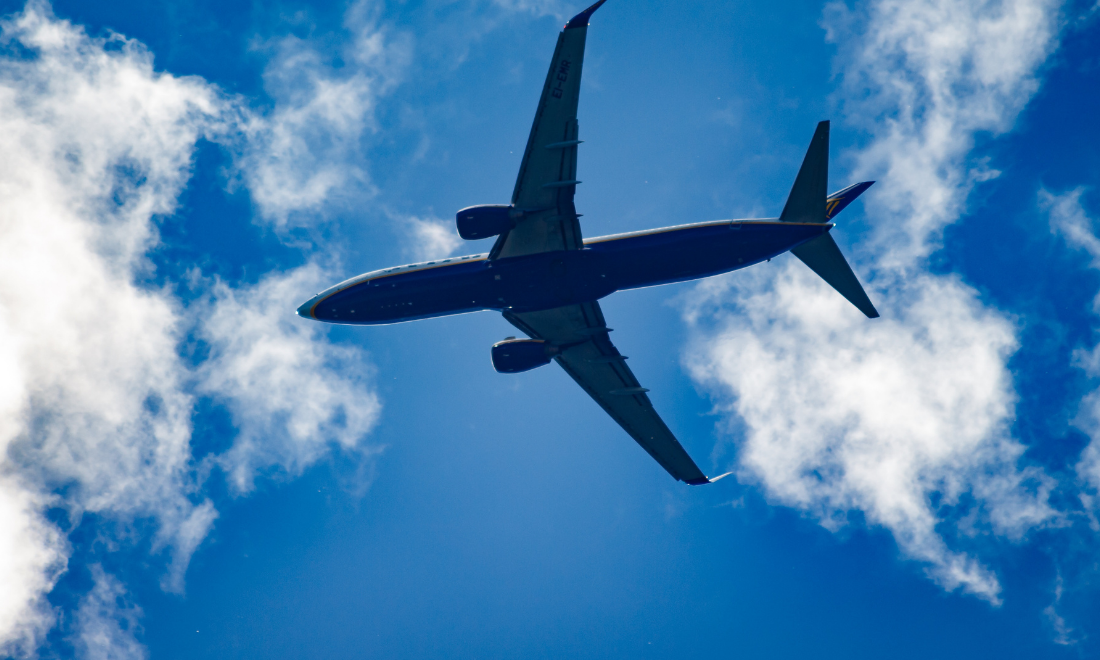 Zostań pilotem w swojej firmie i zarządzaj dzięki ERP