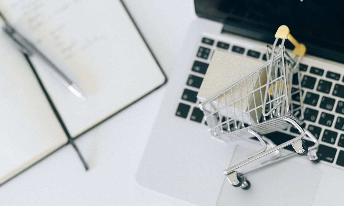 e-commerce w Polsce raport Gemius