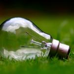 ekologia a ERP